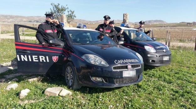 arrestato agrigentino, Dario Micalizio, Agrigento, Cronaca