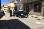 Uccisa davanti alla figlia di 11 mesi, luce sull'omicidio di una donna a Cerda: arrestati 2 giovani