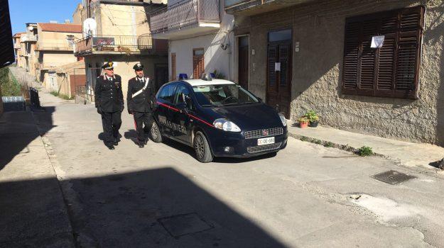 omicidio cerda, Palermo, Cronaca