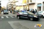 Operazione antidroga a Siracusa: 15enne incinta usata come corriere