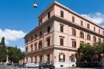 La Casa di cura, foto da cdcsantafamiglia.it