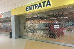 """Chiude a Castelvetrano il supermercato di """"Belicittà"""" ma 32 licenziamenti sono scongiurati"""