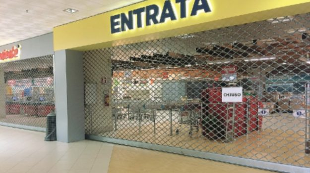 Castelvetrano vertenza, Trapani, Economia