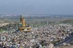 Emergenza rifiuti nel Ragusano, riapre l'impianto Cava Modicani