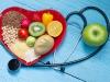 Diabete e cuore, con più beta-bloccanti sono diminuiti i decessi