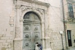 San Cristoforo a Siracusa, 800 mila euro per il restauro