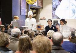 Christmas Food Talk, i dolci delle feste dei lettori