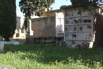 Corruzione al cimitero di Bagheria, oggi chiese chiuse: una sola messa come protesta