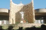 Lavori al cimitero di Ravanusa, i consiglieri lanciano accuse
