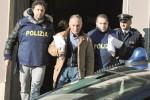 Vallelunga, torna a deporre l'ex boss Ciro Vara