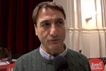 Assemblea di LeU in Sicilia, approvata la lista dei candidati alle Politiche