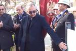 Ucciso dalla mafia 39 anni fa, Palermo e Siracusa ricordano Mario Francese
