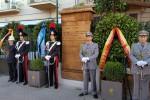 Mattarella 38 anni dopo, commemorazione a Palermo - Video