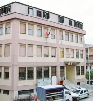 Finanziati i lavori per ristrutturare la palestra comunale di Mussomeli