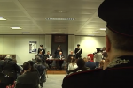 Operazione Montagna, 56 arresti nell'Agrigentino