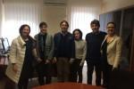 Nuove nomine in Confesercenti Palermo, eletti i vertici di giovani e donne