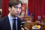 Multe Ztl a Palermo, è scontro in Consiglio