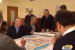 Siccità in Sicilia, campagne già in emergenza