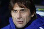 """Conte mette in dubbio la sua permanenza al Chelsea: """"Tutto può succedere"""""""