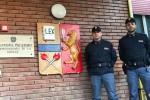 Musica ad alto volume nei locali a Cefalù, protestano i residenti: raffica di multe