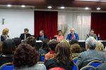 Aids, in aumento i contagi in Sicilia: a Palermo 65 nuovi casi nel 2017