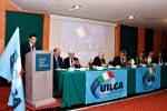 Antiriciclaggio e pressioni commerciali, gli effetti sui dipendenti bancari: convegno a Caltanissetta
