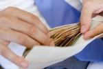Corruzione, casi in aumento in Sicilia: oltre tre volte la media nazionale