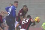 Disastro Var, i 5 errori imperdonabili della 22esima giornata di Serie A - Video