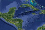 Terremoto nel mar dei Caraibi di magnitudo 7.2, 30 volte più violento che a Norcia