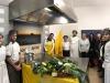 Nasce la banca delle ricette, preserva memoria cucina ligure