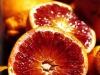 A Ragusa la fiera agroalimentare mediterranea, numeri da record