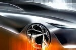 Infiniti, gamma veicoli elettrificati a partire dal 2021