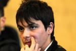 Omicidio Raciti, semilibertà per l'ultrà catanese Micale