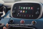 Con Fiat 500 Mirror niente più rischi da uso smartphone