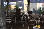 Palermo: dehors, regolamento scaduto