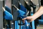 Stop auto benzina-diesel in Gb dimezzerebbe import petrolio