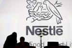 Nestlé verso vendita barrette Usa a Ferrero per 2,8 miliardi