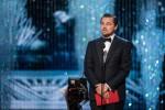 Di Caprio sarà il protagonista del nuovo film di Tarantino sul sanguinario Charles Manson