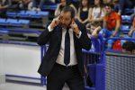 Sesta sconfitta di fila per Capo d'Orlando, Bologna espugna il PalaFantozzi