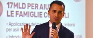 M5s, diffusi i vincitori delle parlamentarie: ecco i siciliani