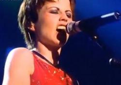 Dolores O'Riordan, da «Zombie» a «Just My Imagination»: tutti i suoi successi