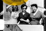 La figura femminile nei film di famiglia