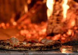 Ecco perché la pizza è diventata patrimonio Unesco