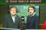 Il Bar dello Sport del 29 gennaio