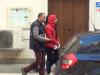 """""""Riscatto per riavere il furgone rubato"""", 12 condanne a Palermo - Nomi e foto"""