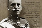 A Roma Processo a Vittorio Emanuele III