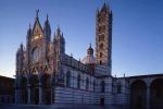 Complesso Duomo Siena, 3 tipi di visita