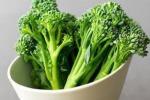 Arriva il broccolo-cavolo, incrocio vegetale giapponese
