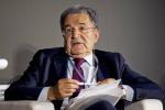 Svaligiata la casa di Romano Prodi, rubati gioielli e orologi per 30mila euro