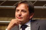 Morto Cosimo Lacirignola, segretario generale Ciheam